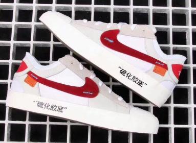 好看的鞋子怎么选?推荐几款?