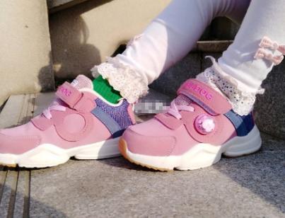 泉州巴布豆童鞋有棉鞋吗?暖和吗?