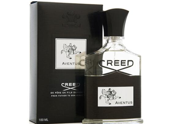 小众又好闻的男士香水?Creed拿破仑之水怎么样?