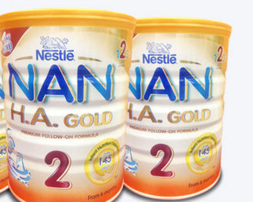 澳洲能恩A2婴儿奶粉如何?有什么功效?