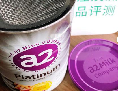 澳洲a2奶粉介绍?奶源好吗?