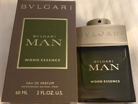 宝格丽男士香水哪款好?宝格丽男士香水推荐?