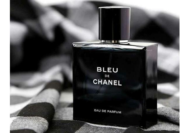男士香水女士可以喷吗?推荐几款女士可以用男士香水?