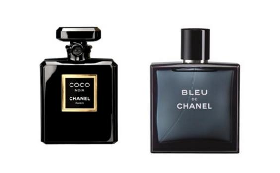 男士香水推荐淡香持久?哪款男士香水最受欢迎?
