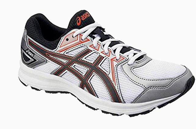 亚瑟士跑鞋怎么选择?亚瑟士男款跑鞋推荐?