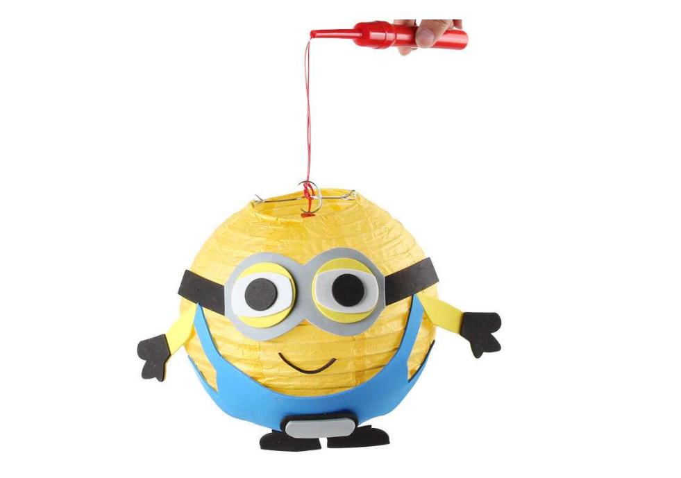 儿童益智玩具有哪些?儿童益智玩具推荐?