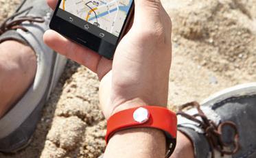 索尼智能手环哪款好?索尼智能手环推荐?