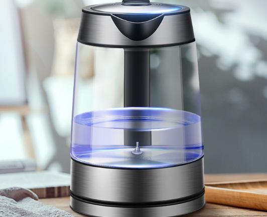 苏泊尔电水壶怎么选?苏泊尔电水壶哪款值得买?