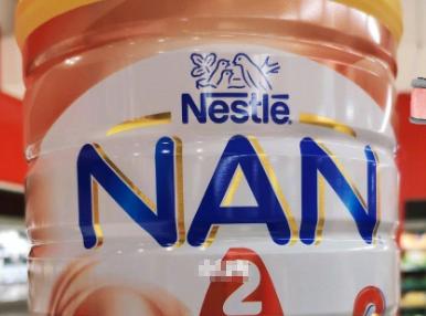 雀巢能恩A2奶粉好吗?宝宝喝了有什么效果?