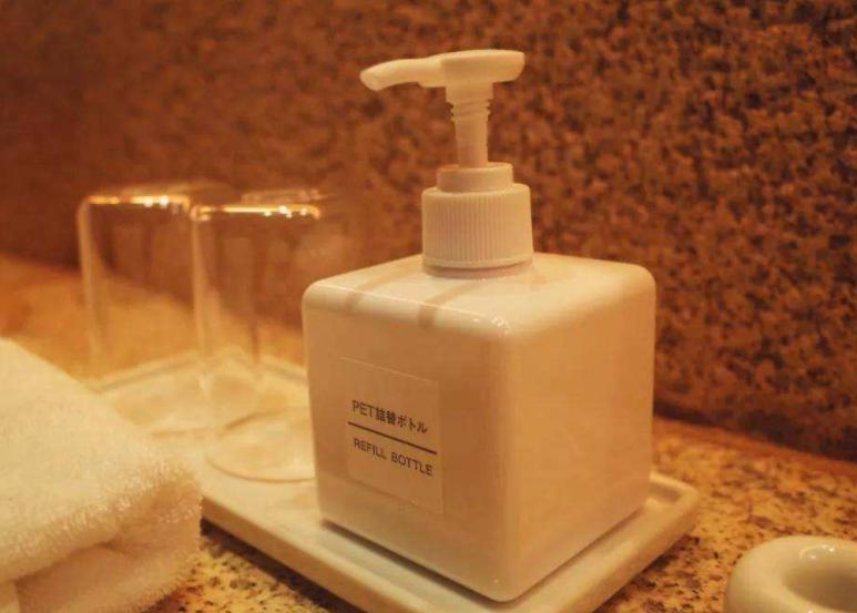 muji的洗手液好用吗?价格是多少?