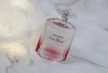 适合送女生的情人节礼物香水篇 好闻不贵