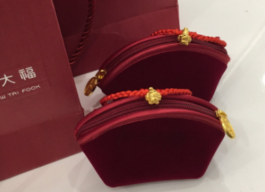 本命年给妈妈送什么?佩戴红绳有哪些要注意的?