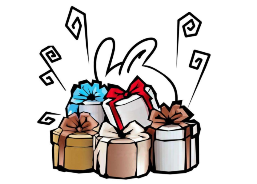 工薪阶层新年送什么好?体面又实用礼物推荐