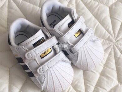 宝宝的学步鞋怎么选?谁能推荐几款?