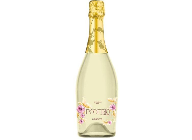 过年适合送礼的百元白葡萄酒