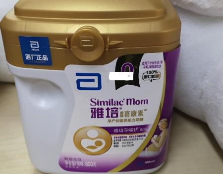雅培金装喜康素奶粉如何?有什么功效?