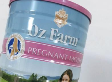 孕妇妈妈的保健品怎么选?推荐几款?