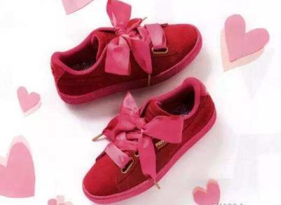 这几款童鞋 总有一款适合你家宝宝