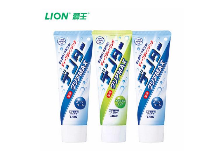 【牙膏知识百科】用牙膏洗脸伤皮肤吗,牙膏洗脸有什么好处。