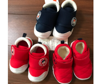 宝妈如何选购童鞋 宝宝的学步鞋和凉鞋怎么选