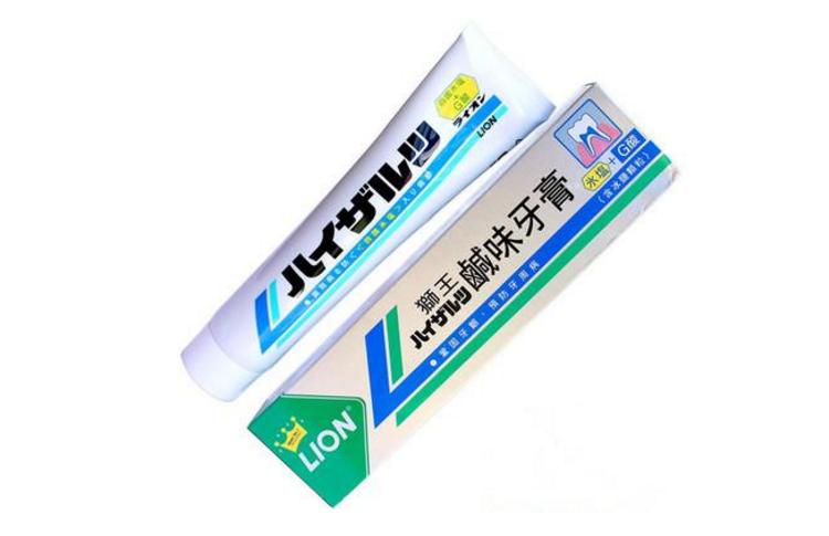孕妇可以用普通的牙膏吗,孕妇牙膏和普通牙膏的区别。