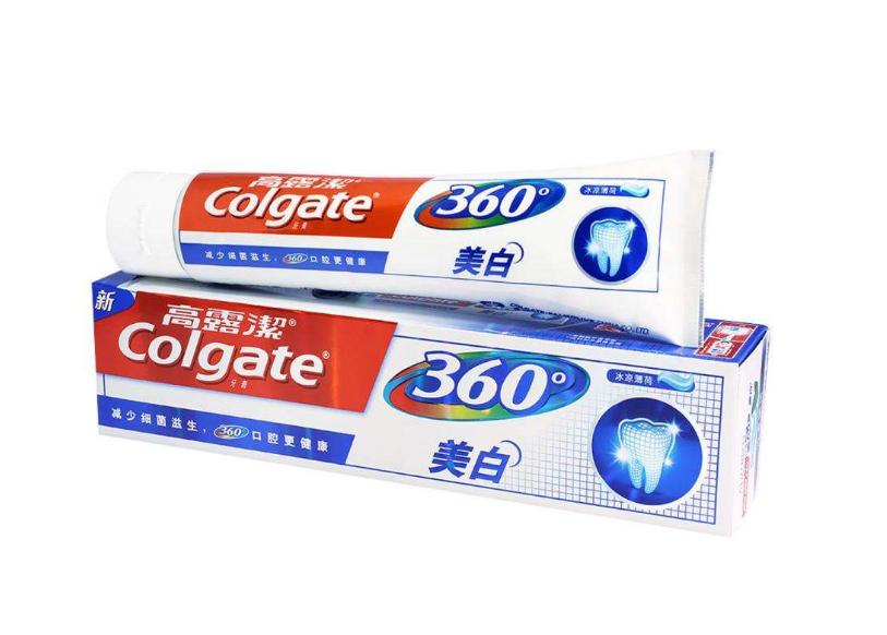 牙齿黄了怎么变白,8个小技巧让你的牙齿白又白