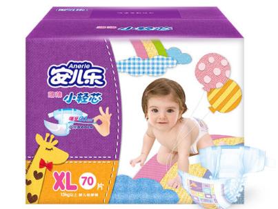 春季带娃出游攻略,宝宝用品必带推荐