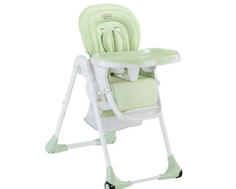 儿童餐椅推荐榜 告别追着宝宝喂饭的时代