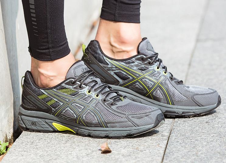 害怕跑步伤膝盖?这些跑步装备和方法你需要知道