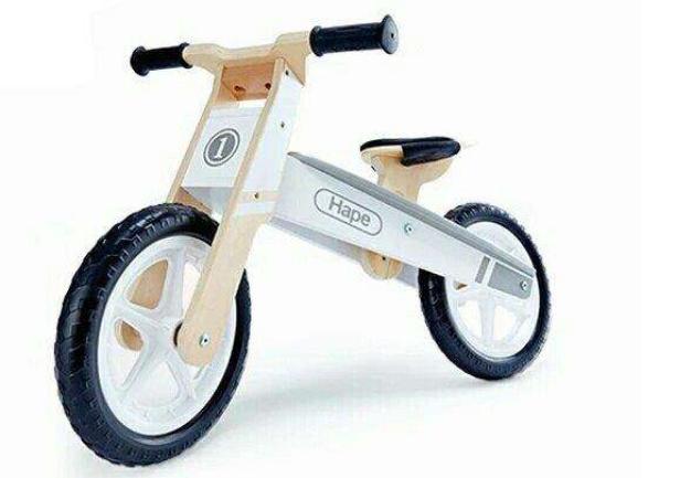 儿童平衡车有必要买吗?谁能推荐几个品牌?