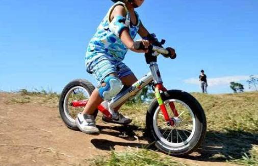 儿童平衡车有必要买吗?价格大概是多少?