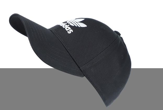 哪个牌子的鸭舌帽好看?鸭舌帽品牌推荐?