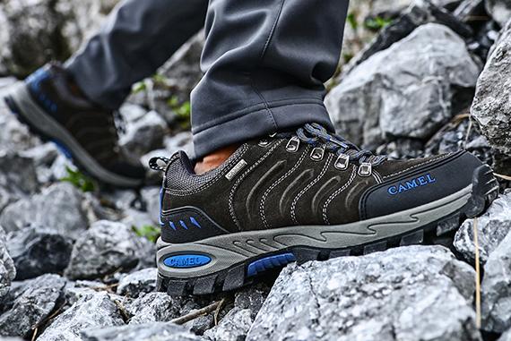 国产徒步鞋哪个品牌好?谁能推荐几款性价比高的?