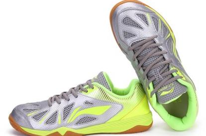 乒乓球鞋什么牌子舒服?乒乓球鞋哪款性价比高?