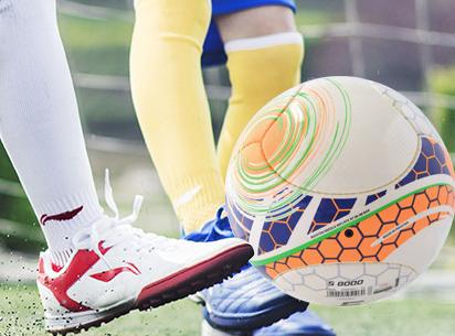 足球哪个好?足球高性价比推荐?