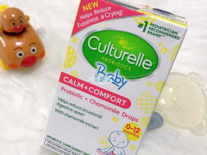 康萃乐宝宝益生菌怎么样?怎么食用?