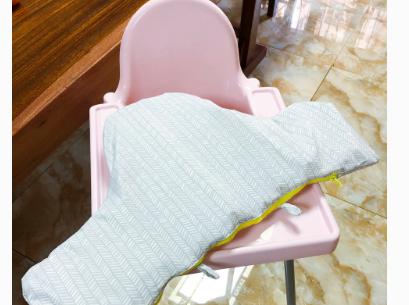 宜家宝宝餐椅?为什么推荐?