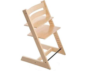 stokke儿童餐椅推荐?适合不同阶段?