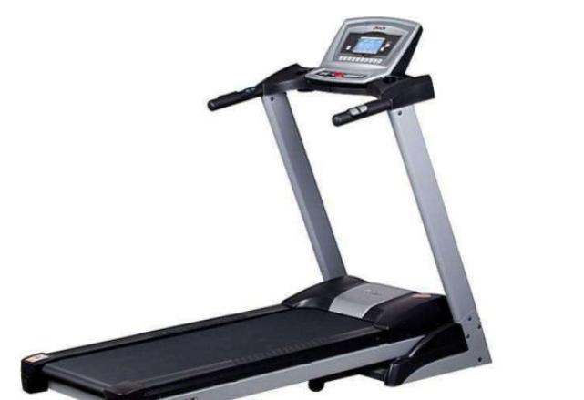 运动减肥有效吗?推荐一款减肥器材?