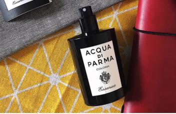帕尔玛之水哪个最好闻?黑调古龙推荐?