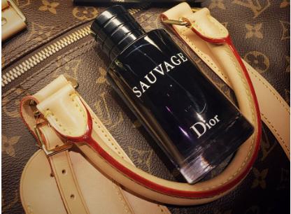 迪奥旷野男士香水测评?是浓香还是淡香?