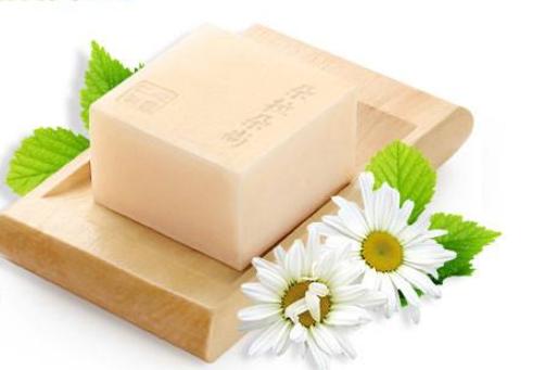 什么香皂祛痘效果好?这几款香皂可以上榜