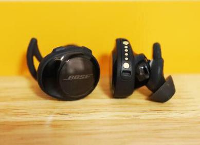 bose无线耳机测评?bose游泳耳机续航能力如何?