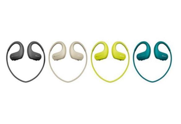 游泳耳机有必要吗?谁能推荐几款?