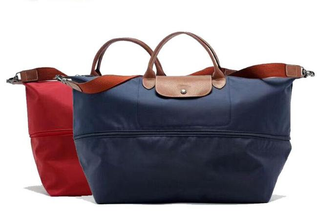 龙骧旅行手提包方便吗?尺寸大概是多少?
