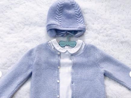 婴儿衣服怎么选?有哪些好的品牌?