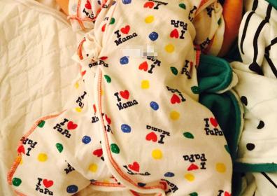 婴儿衣服怎么选?什么牌子好?
