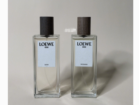 loewe香水哪里有卖?使用感受如何?