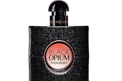 圣罗兰黑鸦片香水50ml多少钱?味道好吗?
