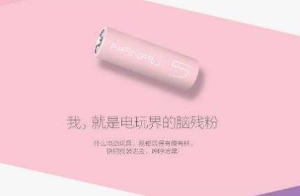 南孚电池可以充电吗?谁能推荐一款好看的?